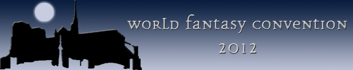 world-fantasy-convention-2012-banner