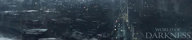 world-of-darkness-banner-700
