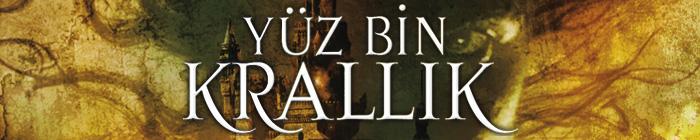 yuz-bin-krallik-banner