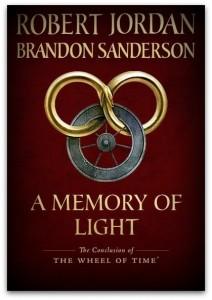 a-memory-of-light-cover