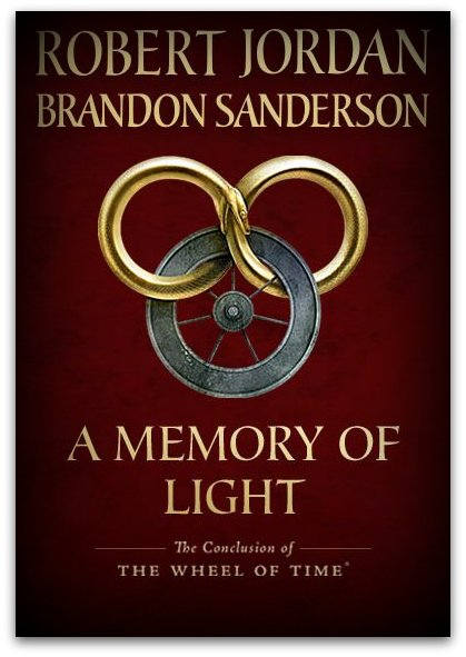 a-memory-of-light-cover
