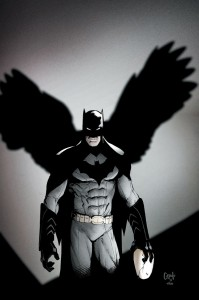 batman-owl