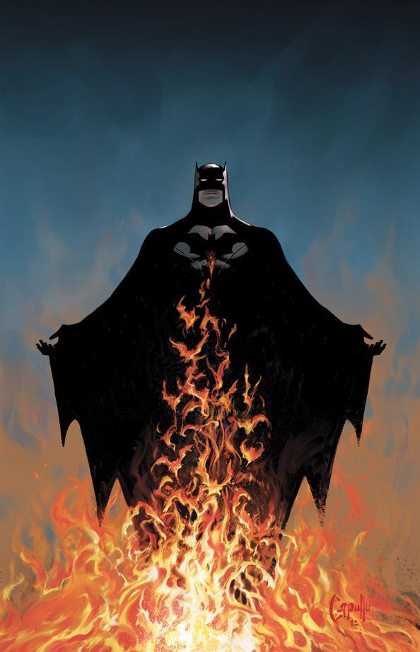 batman-rises-again