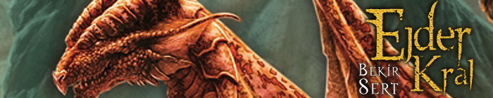 ejder-kral-banner