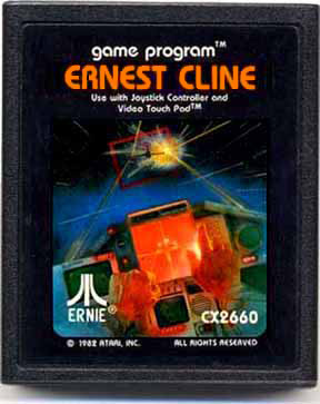 ernest-cline-atari2600