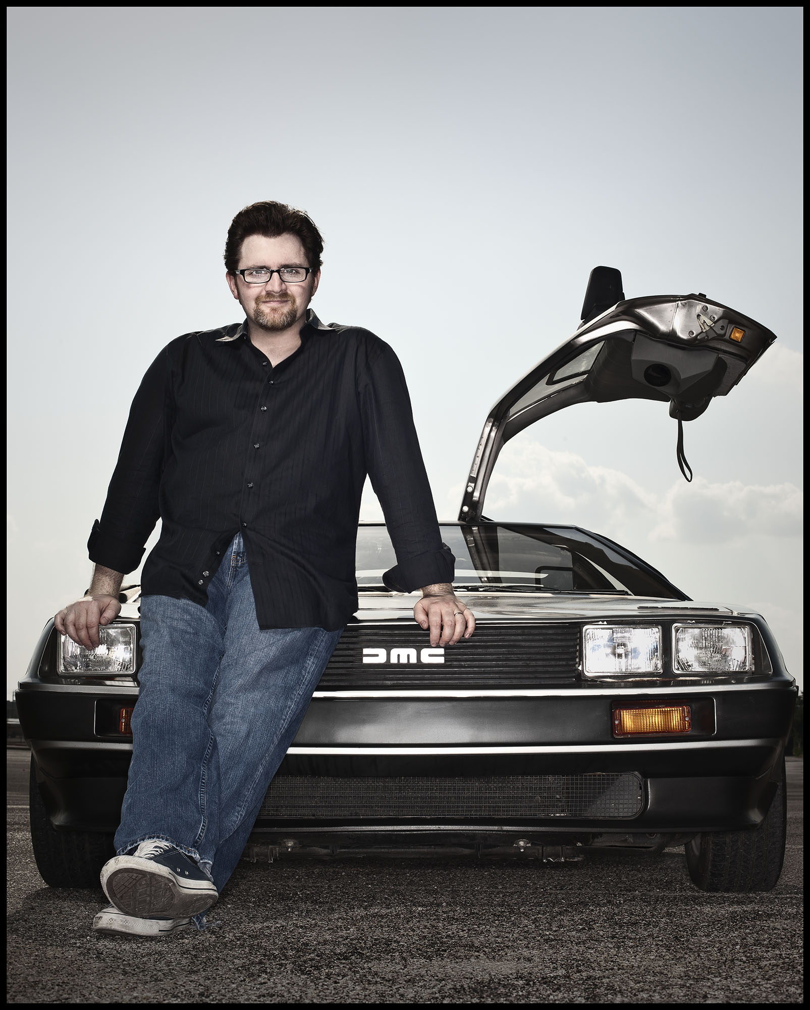 ernest-cline-delorean