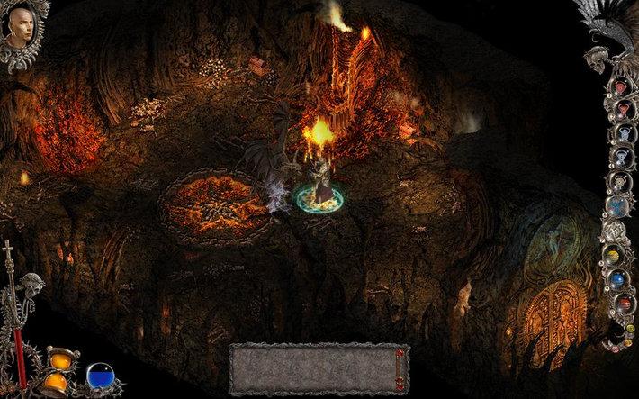 inquisitor-1