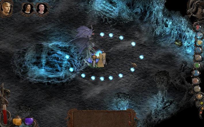 inquisitor-3