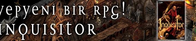 inquisitor-rpg-banner