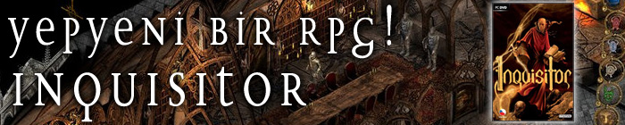 inquisitor-rpg-banner