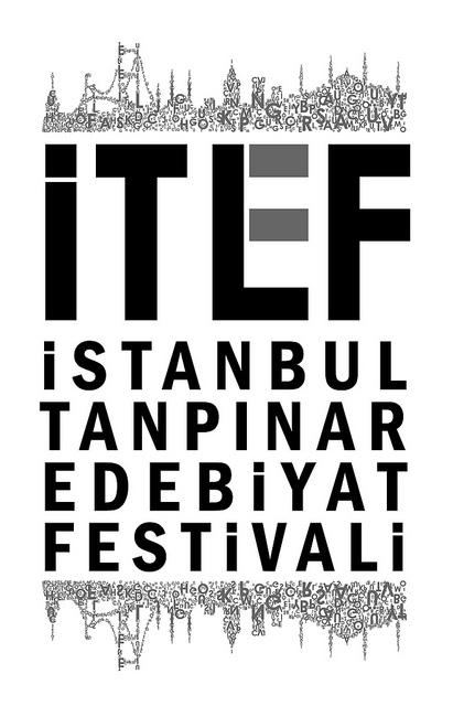 itef-logo