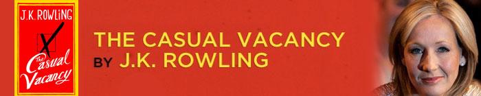 j-k-rowling-banner