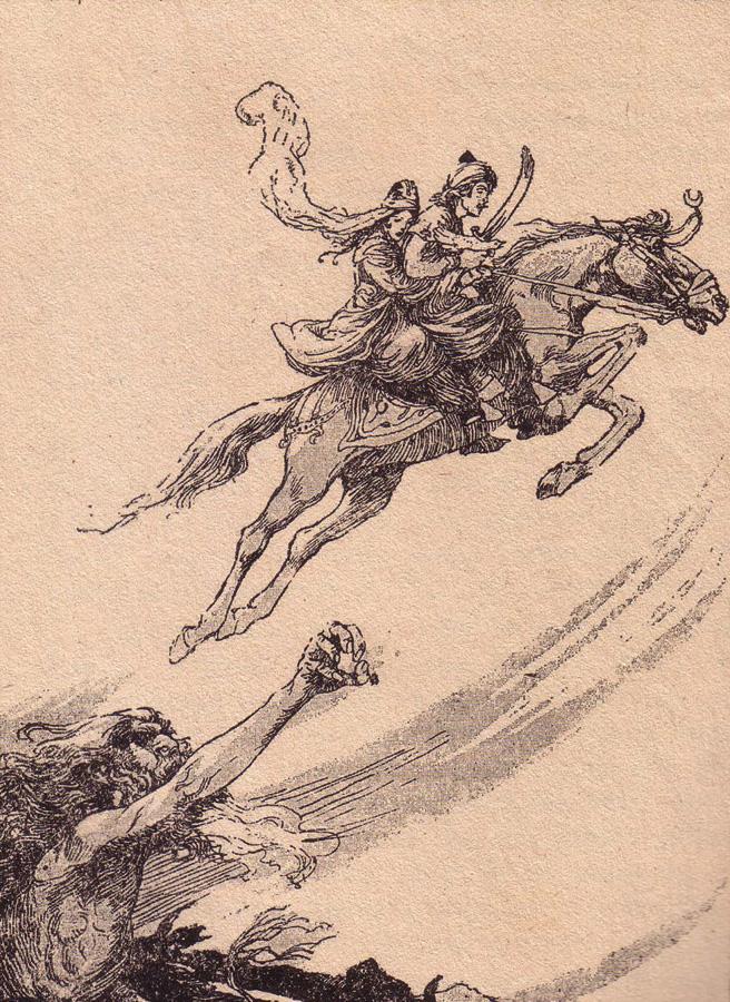 kahramaneler-turk-masallari
