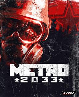 metro-2033-cover