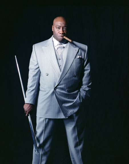 michael_clarke_duncan_as_the_kingpin_