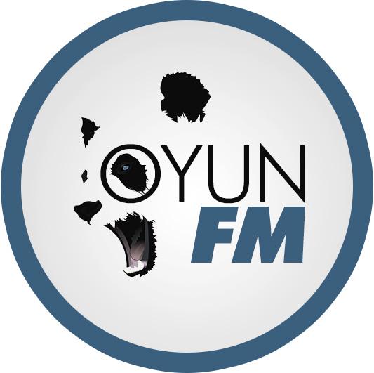 oyun-fm-logo