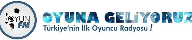oyun-fm-oyuncu-radyosu-banner