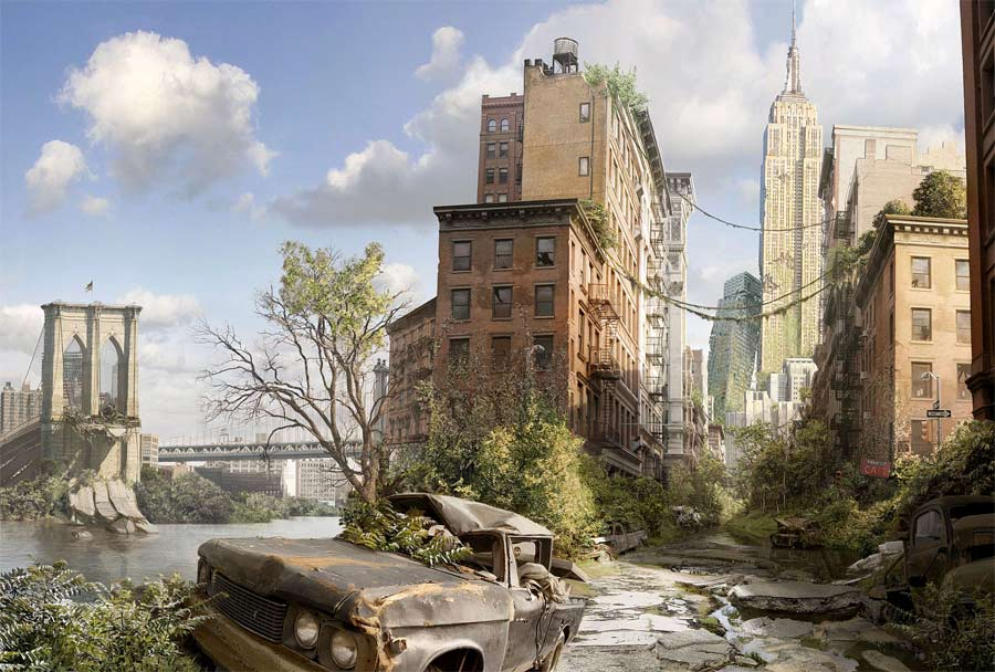 post-apocalyptic-paradise