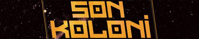 son-koloni-banner