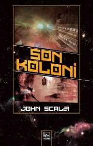 son-koloni-bilimkurgu-kitap