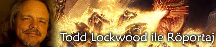 todd-lockwood-roportaj-banner