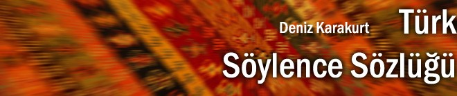 turk-soylence-sozlugu-banner