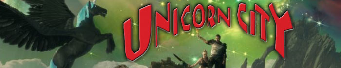 unicorn-city-film-banner
