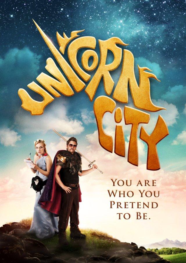 unicorn-city-film-poster