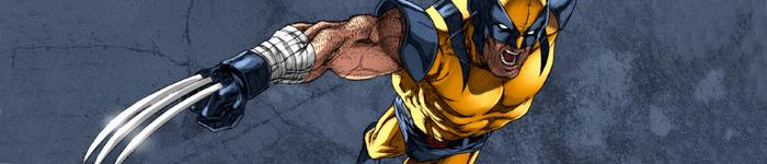 wolverine-comic-book-banner