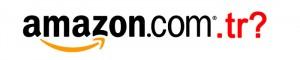 amazon-com-tr-banner
