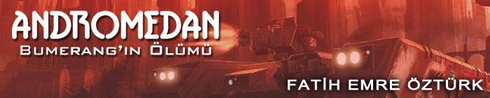 andromedan-banner