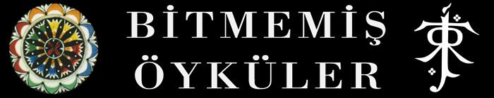 bitmemis-oykuler-kitap-banner