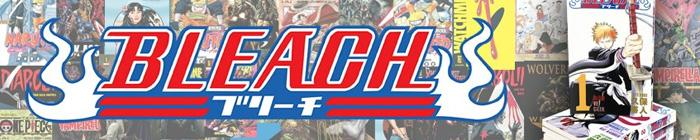 bleach-manga-banner