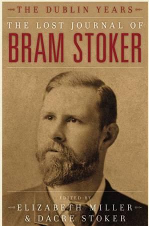 bram-stoker-lost-journal