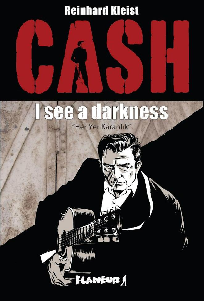 cash-cizgi-roman