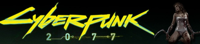 cyberpunk-2077-banner