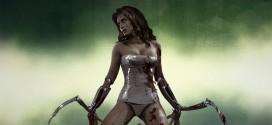 cyberpunk-2077-cyborg