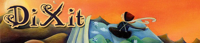 dixit-banner