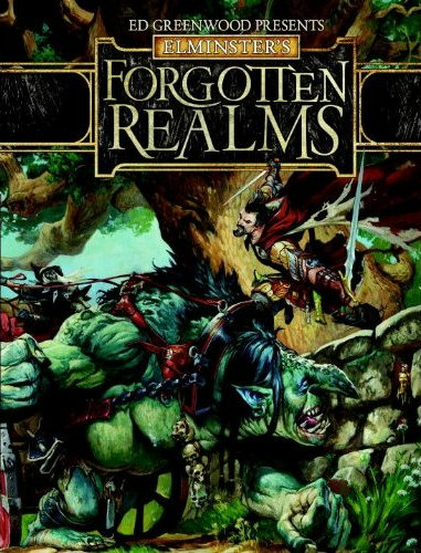 elminsters-forgotten-realms-kapak