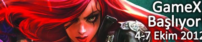 gamex-2012-banner