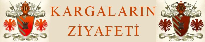 kargalarin-ziyafeti-banner