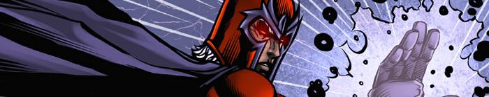 magneto-banner