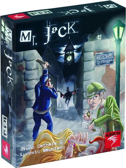 mr-jack-london_content_01