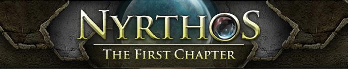 nyrthos-banner