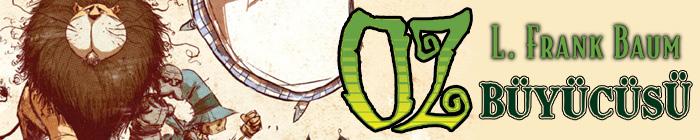 oz-buyucusu-cizgi-banner