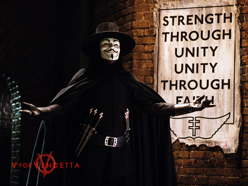 v-for-vendetta-filmi