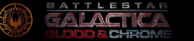 battlestar-galactice-blood-chrome-banner