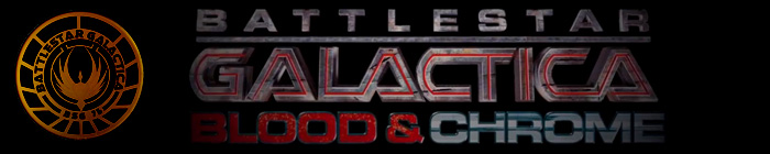 battlestar-galactice-blood-chrome-banner