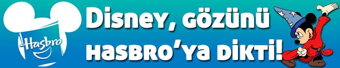 disney-hasbro-banner