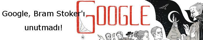 google-bram-stoker-banner